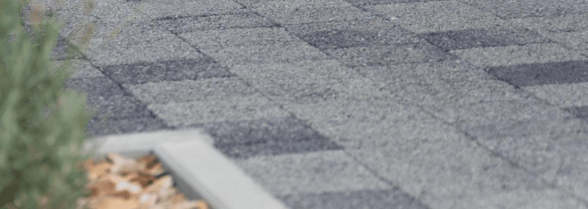 slider beton5