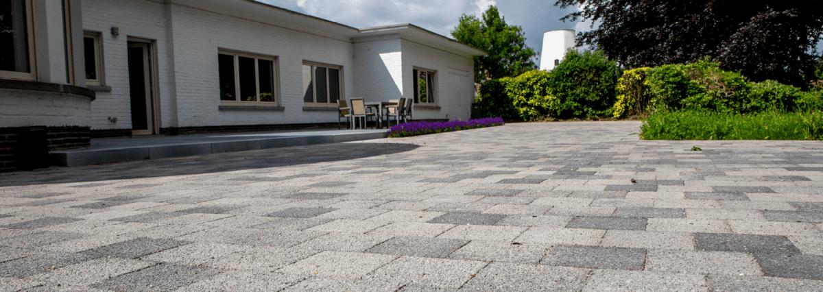 slider beton6