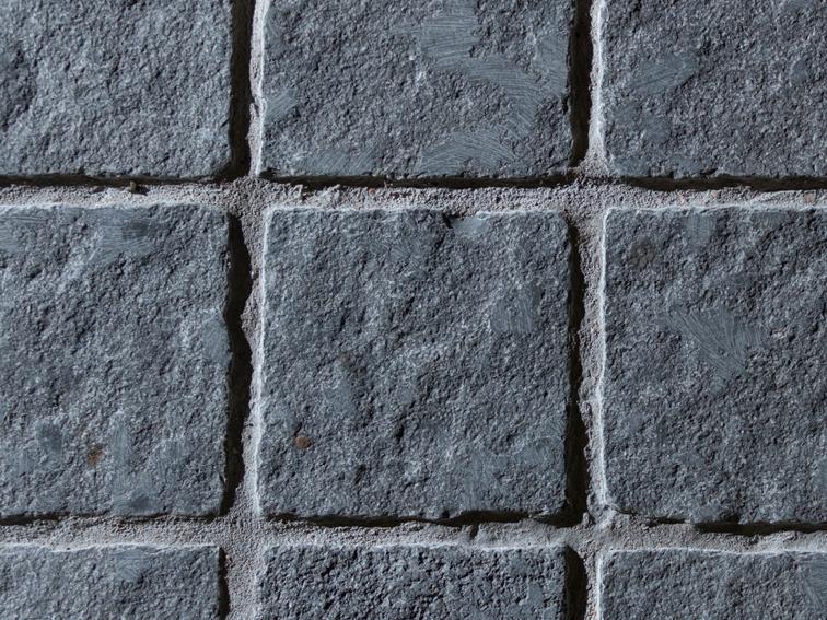 tandur detail grey