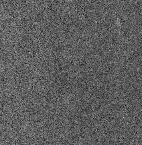 xxl beton antraciet
