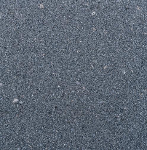 xxl beton arduinblauw egaal