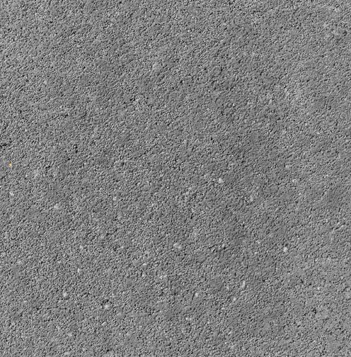 xxl beton arduingrijs