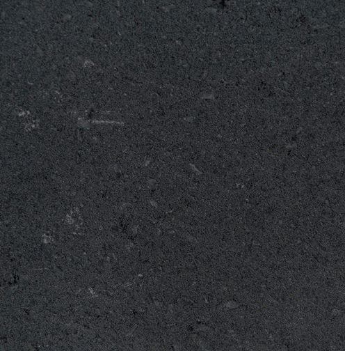 xxl beton eboniet