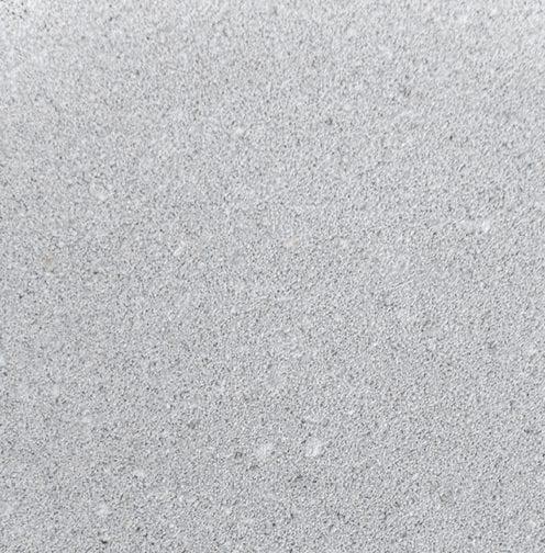 xxl beton zilverrgijs