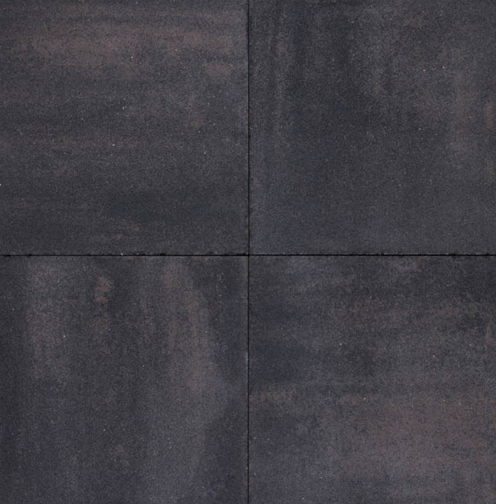 xxl beton granutex carbon gewolkt