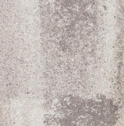 xxl beton granutex creme grijs gewolkt