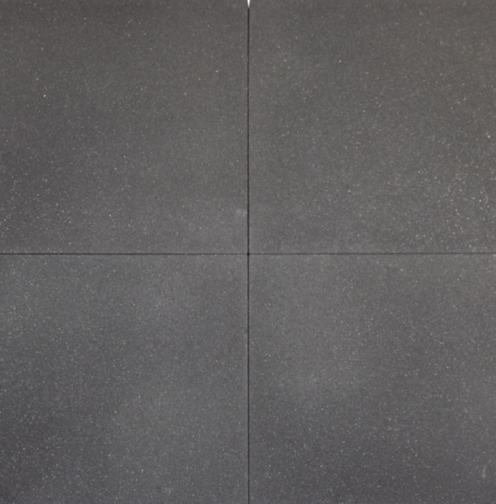 xxl beton granutex creme egaal diep grijs