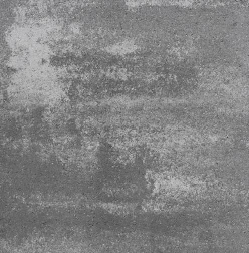 xxl beton granutex neutraal grijs gewolkt