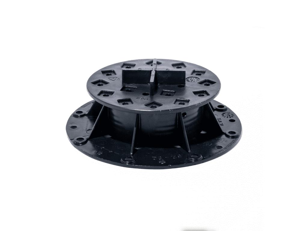 tegeldragers - 35-52 cm