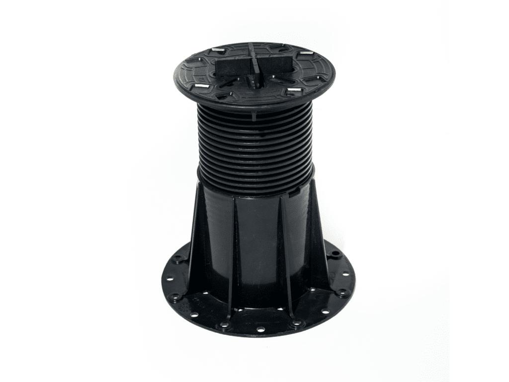 tegeldragers - 83-134 cm