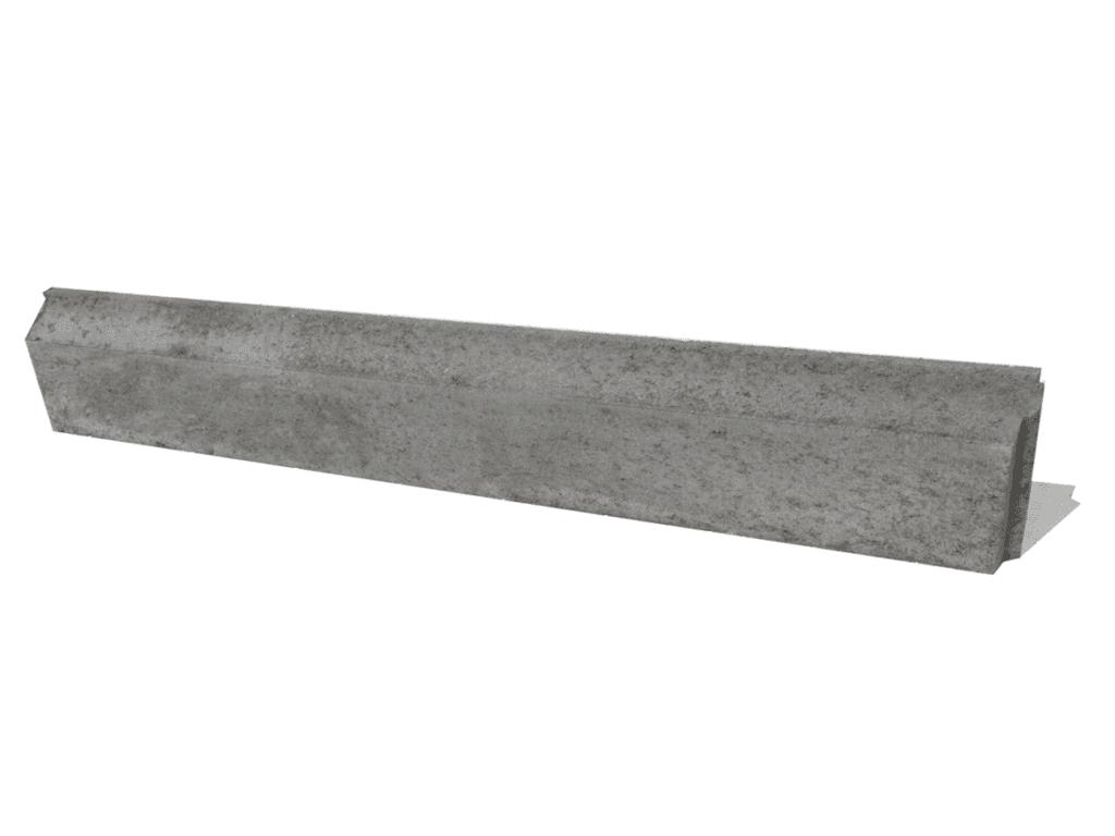 boordstenen beton wirtz