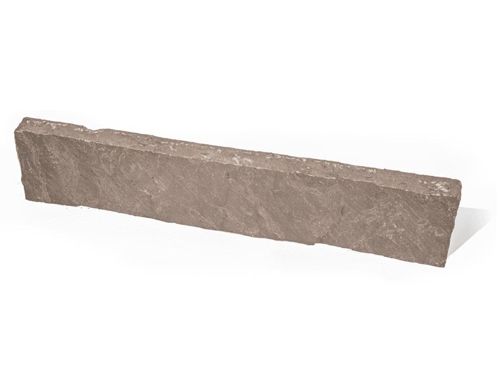 boordstenen oosterse natuursteen kandela beige