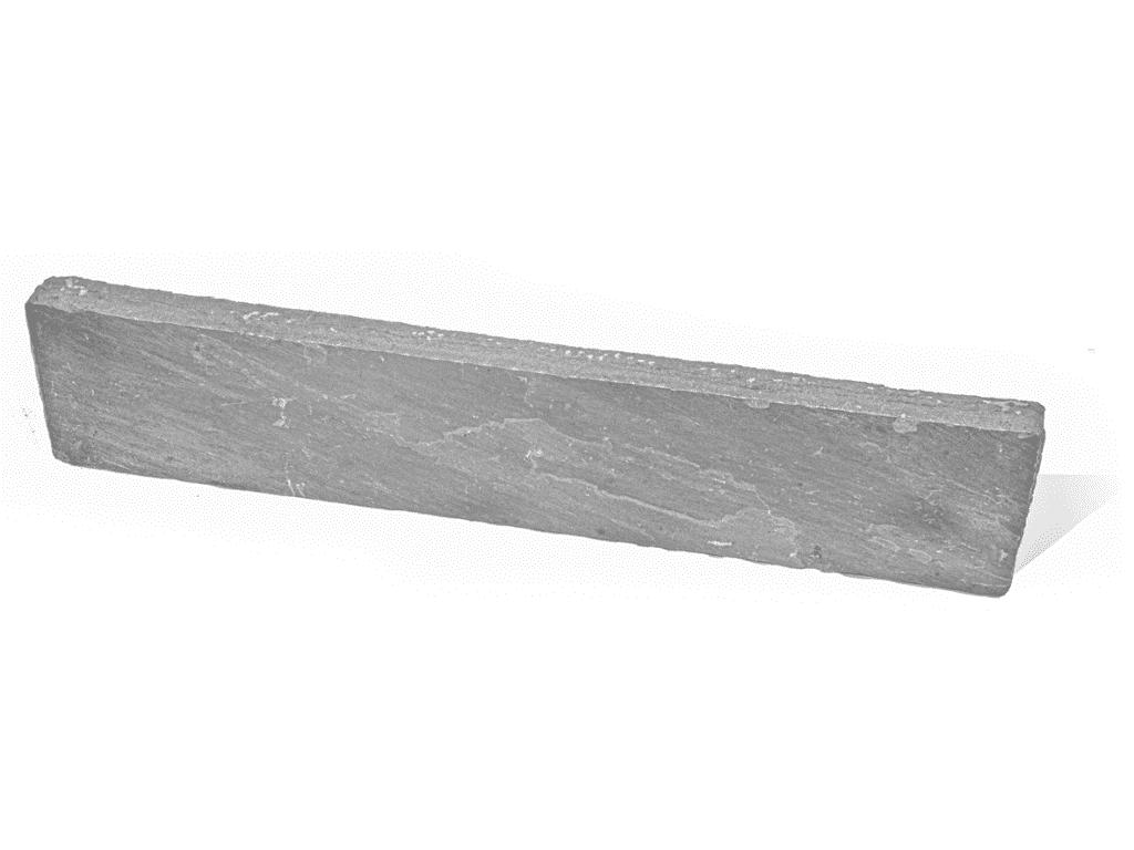 boordstenen oosterse natuursteen kandela grey
