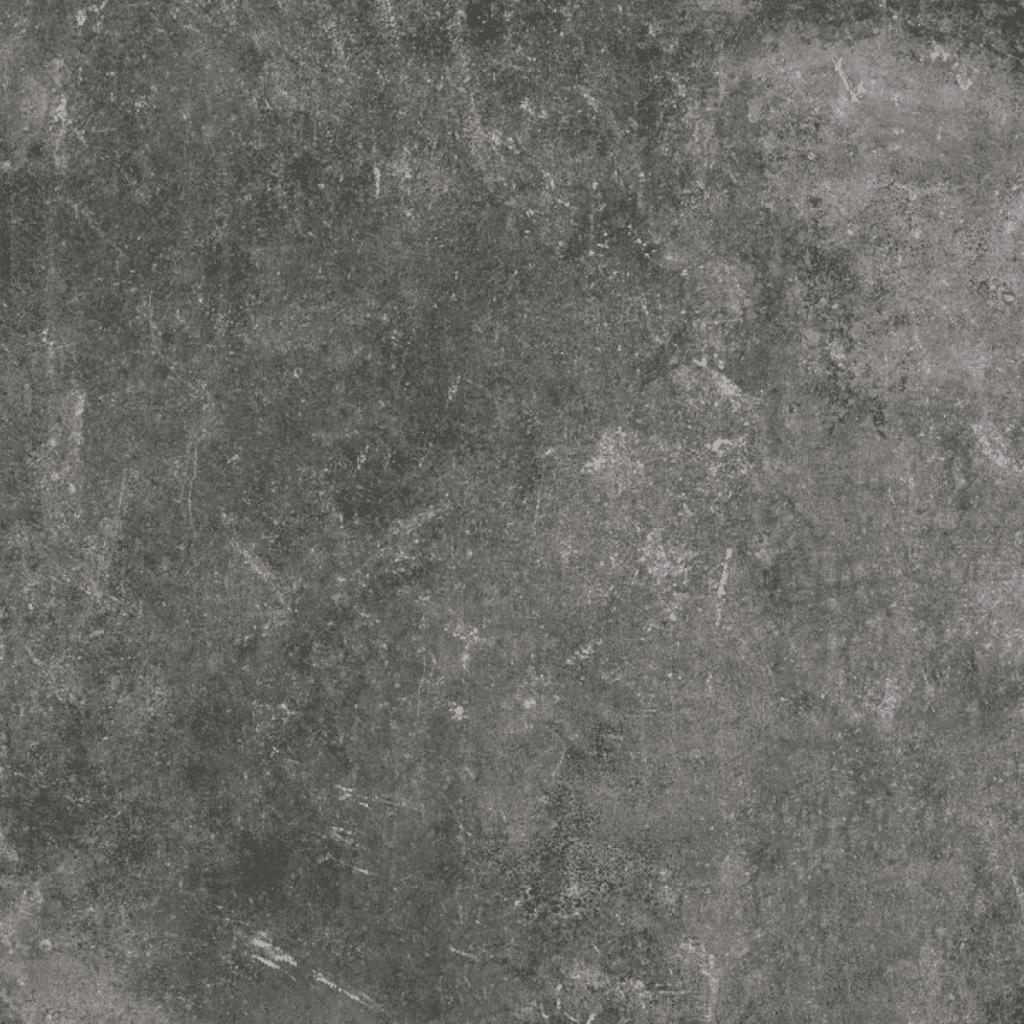geoceramica palanta night