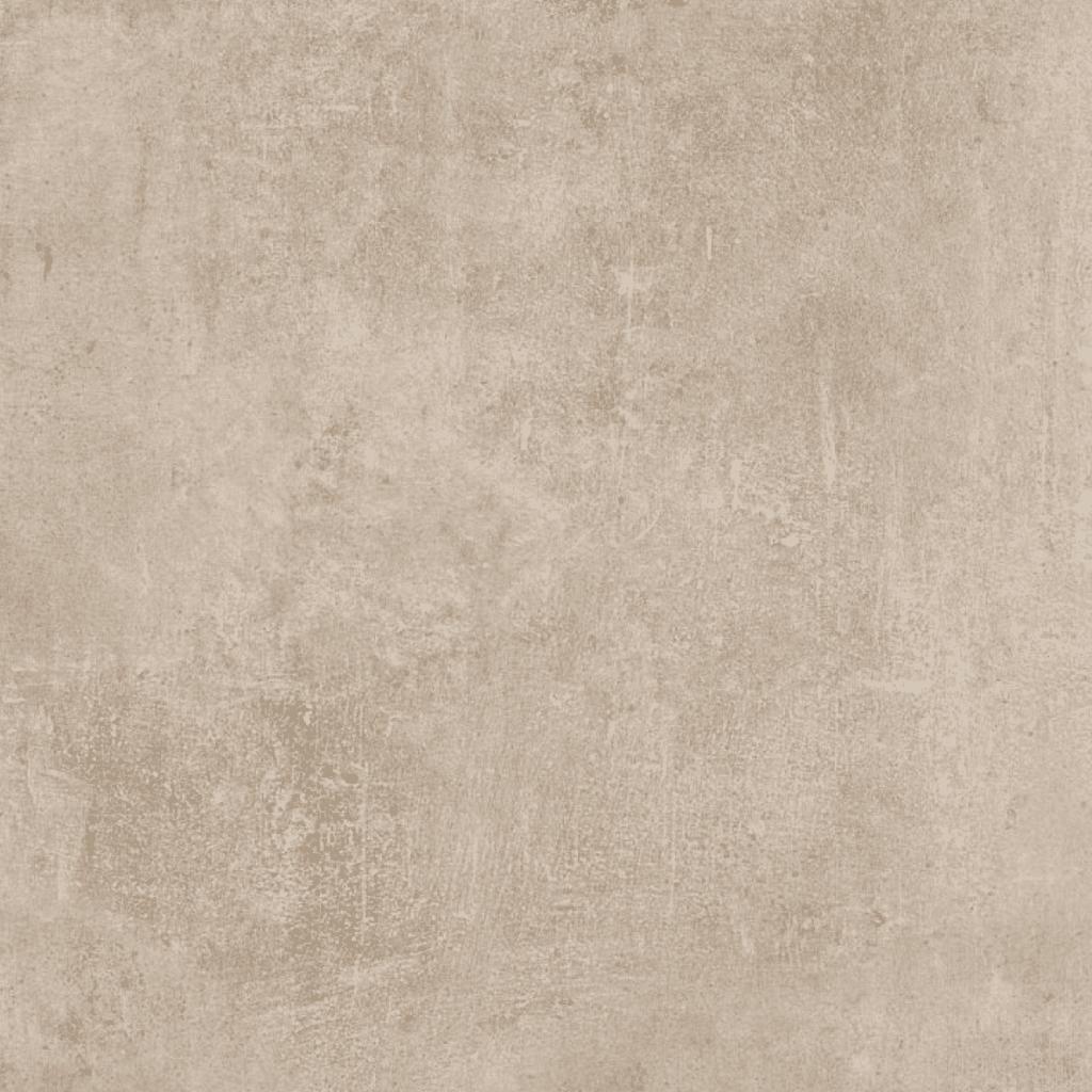 geoceramica patch beige