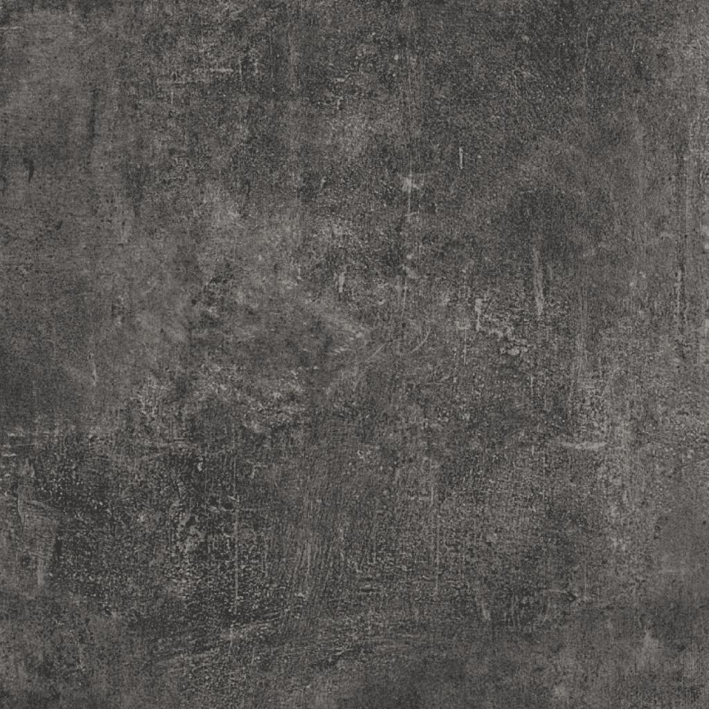 geoceramica patch black