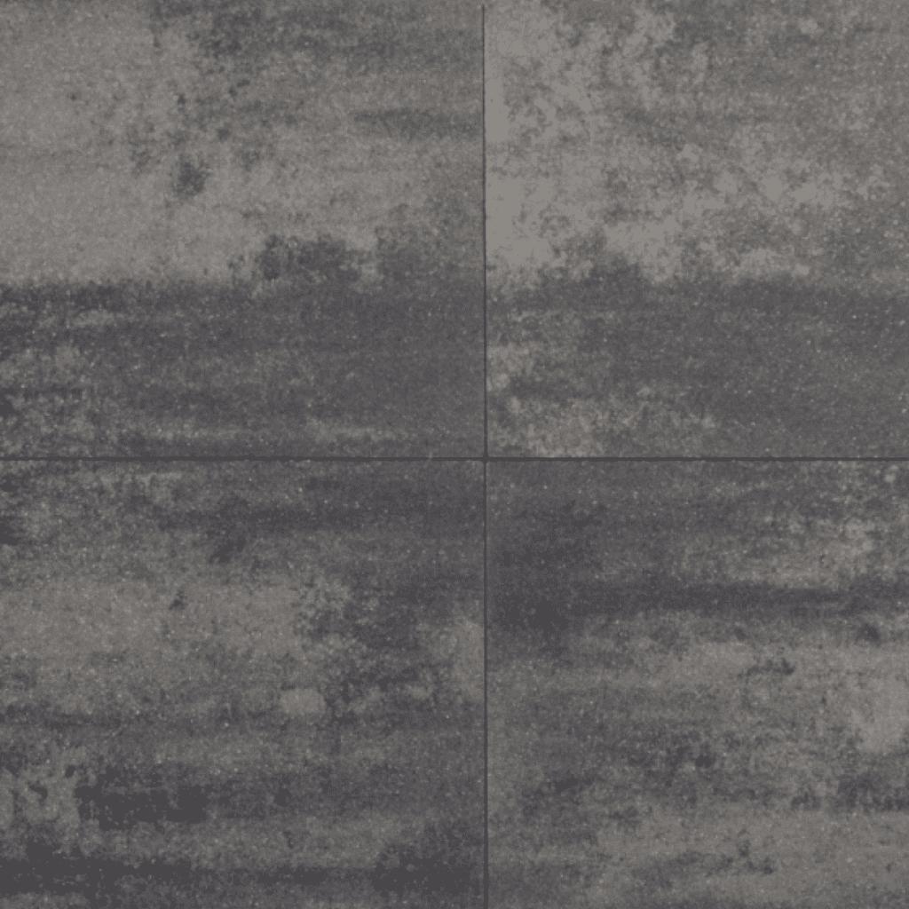 granutex diep grijs gewolkt