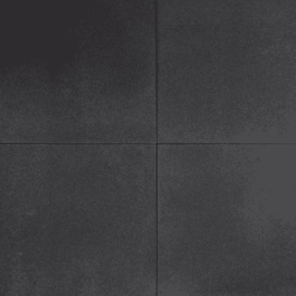 granutex egaal zwart