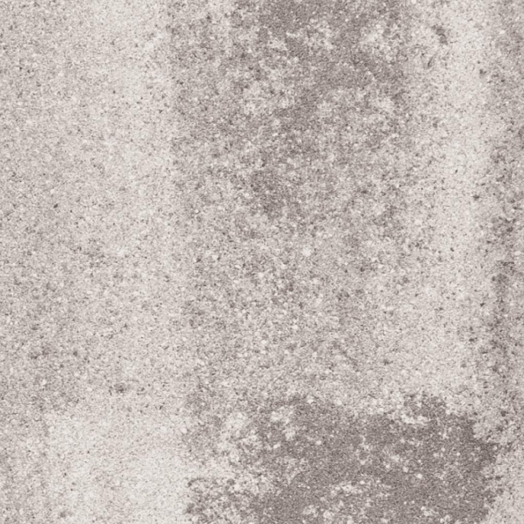 granutex creme-grijs gewolkt