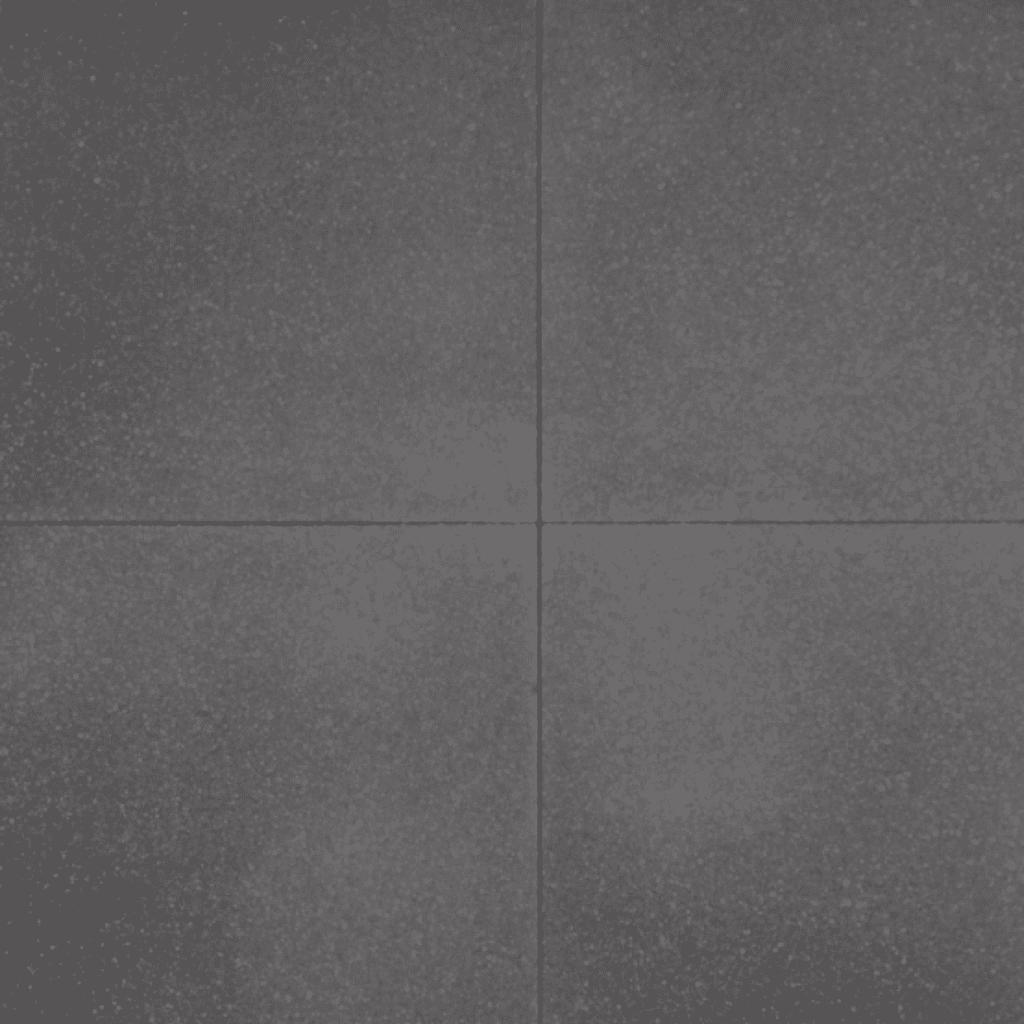 granutex egaal diep grijs