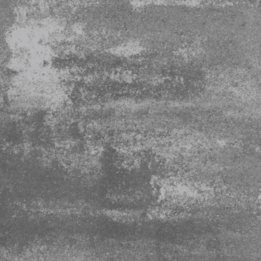 granutex neutraal grijs gewolkt