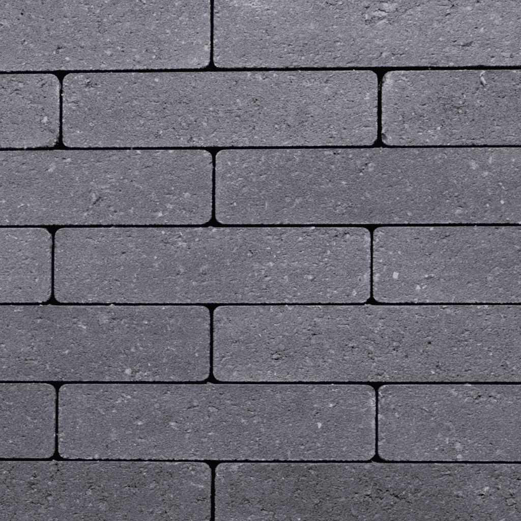 betonklinkers waalformaat forum