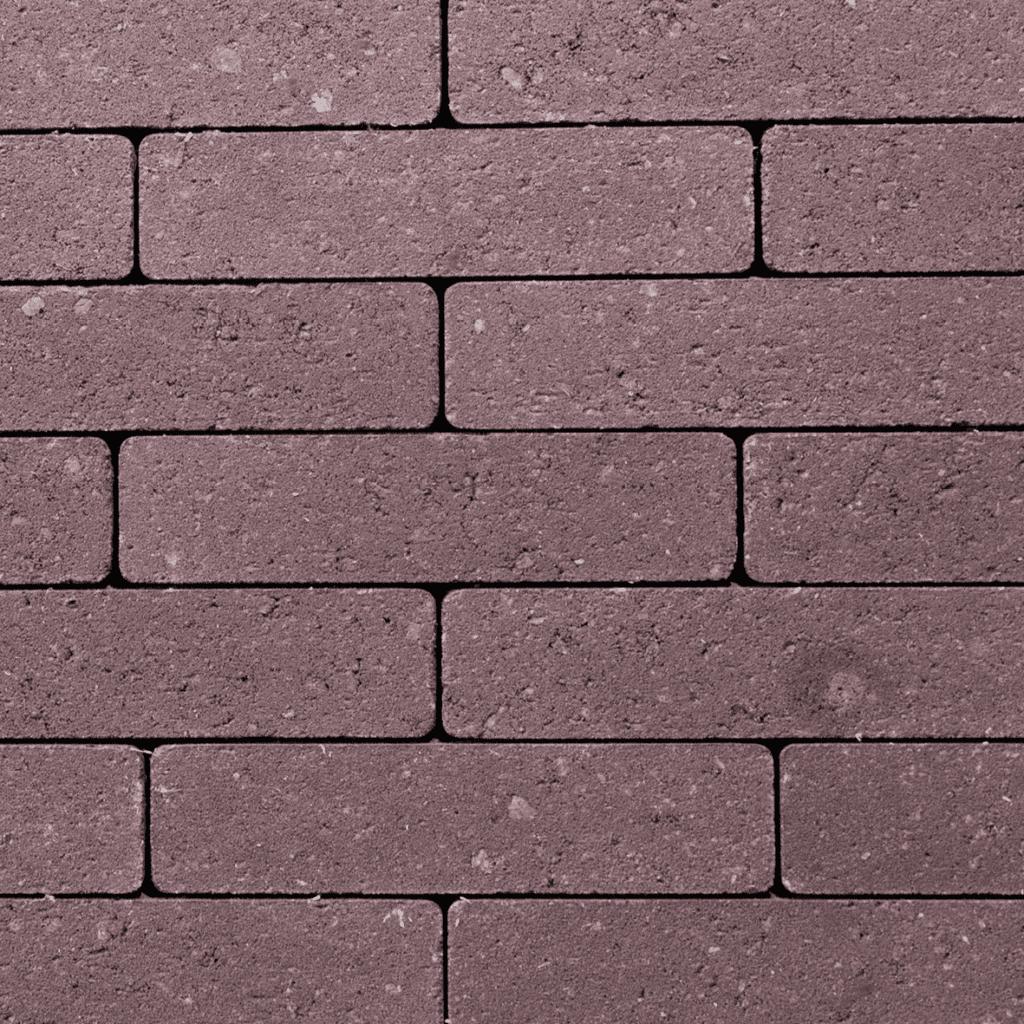 betonklinkers waalformaat mahonie
