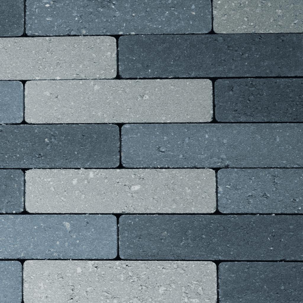waalformaat beton oud beringen