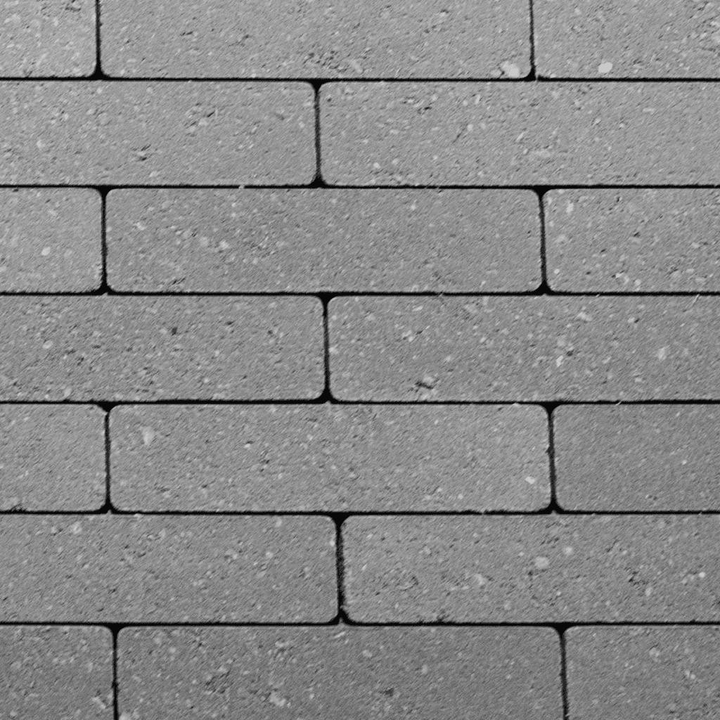 waalformaat beton arduingrijs