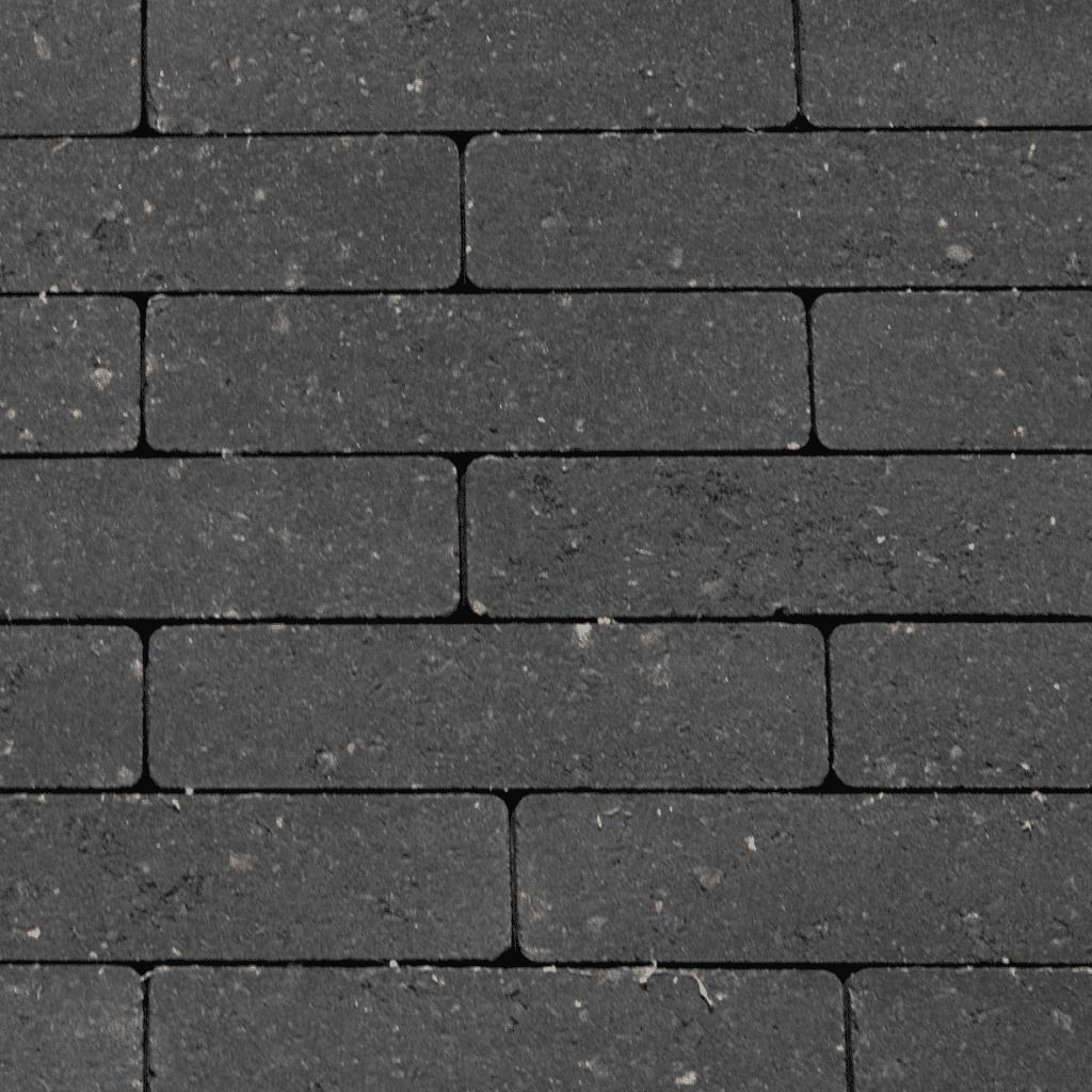 waalformaat beton antraciet