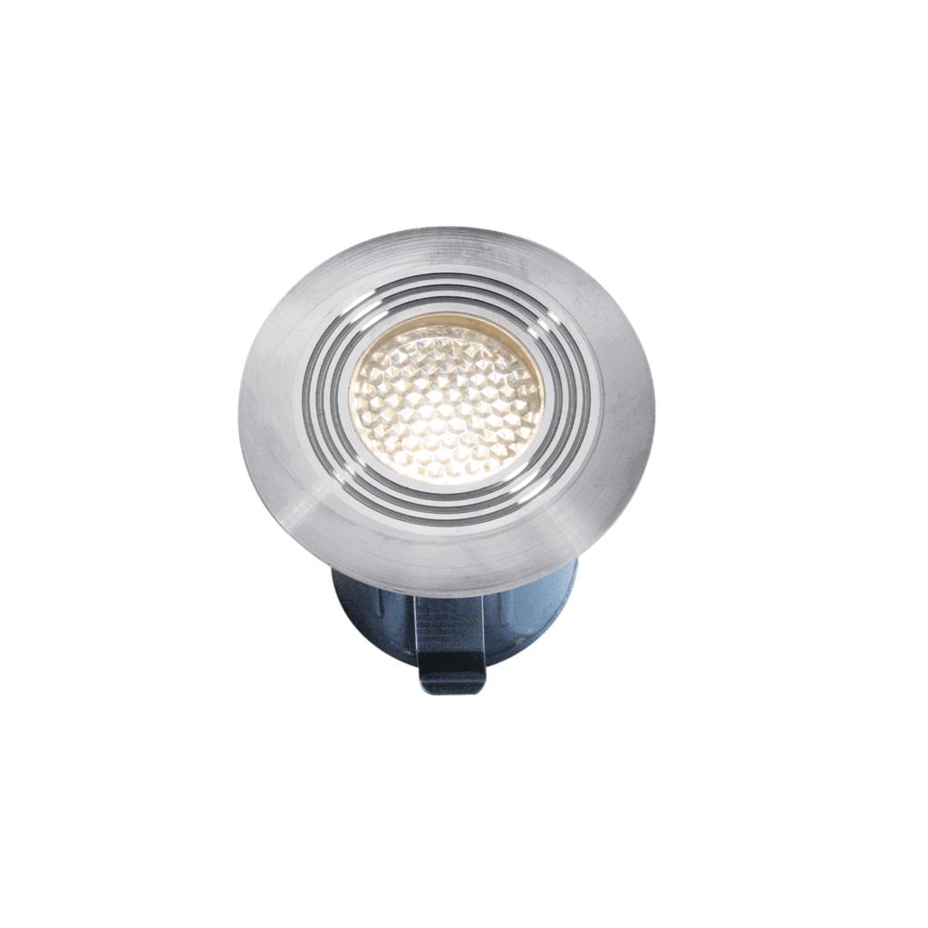 Verlichting Onyx 30 R1