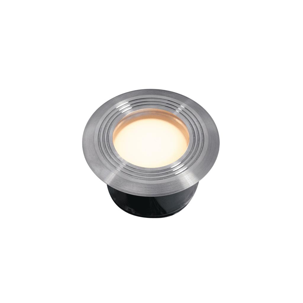 Verlichting Onyx 60 R1