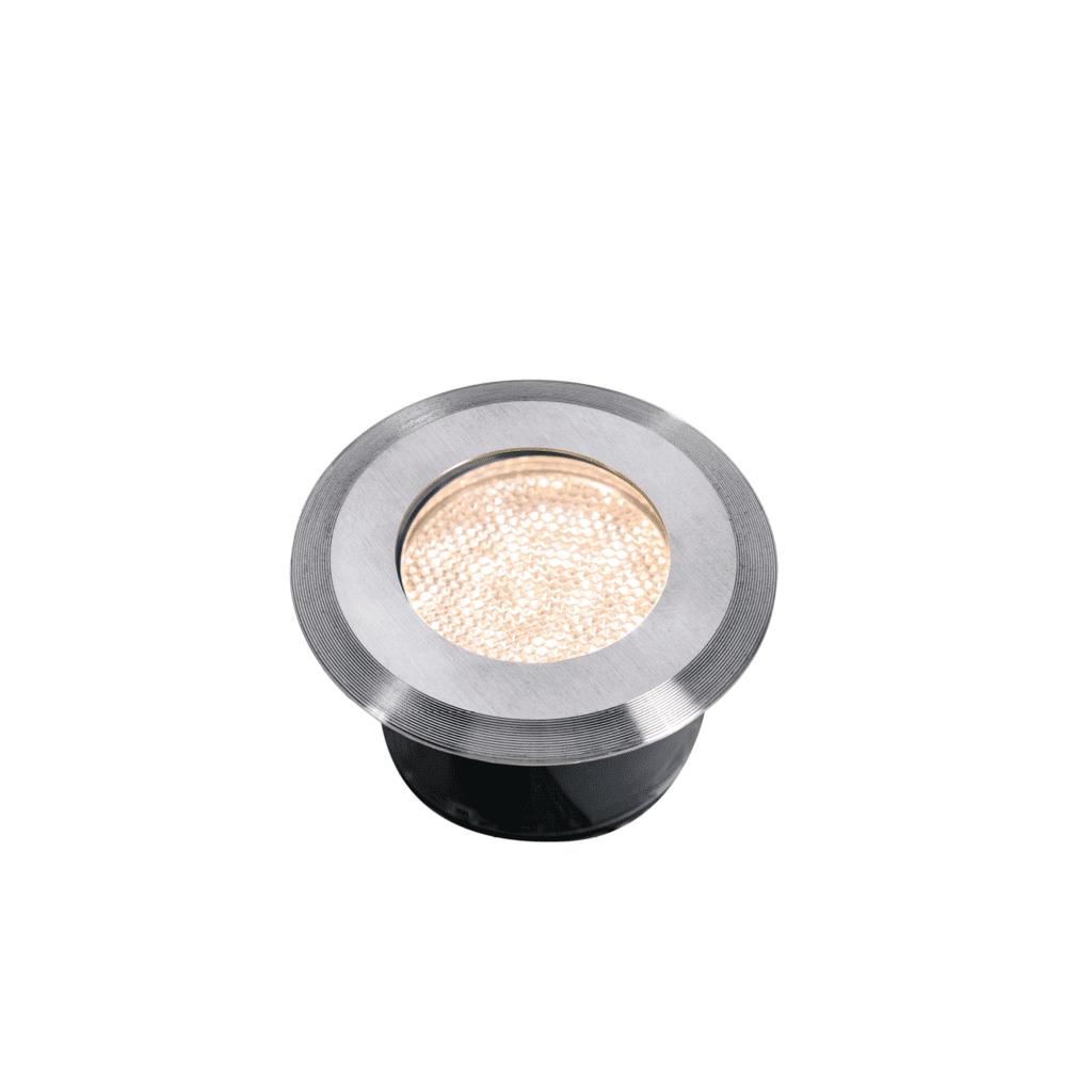 Verlichting Onyx 60 R3