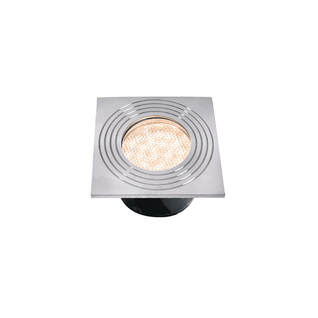 Verlichting Onyx 60 R4