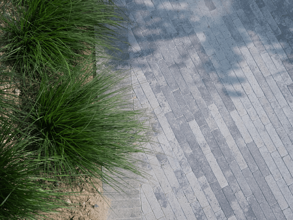 waalformaat beton