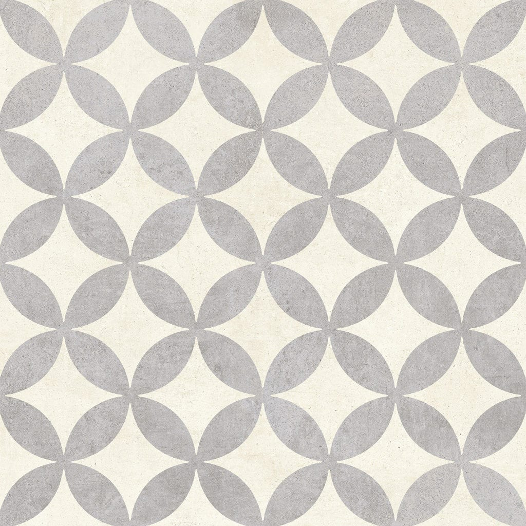 Keramische tegels Pro koblenz decor