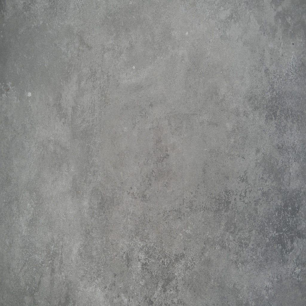 Pro-concrete-mid