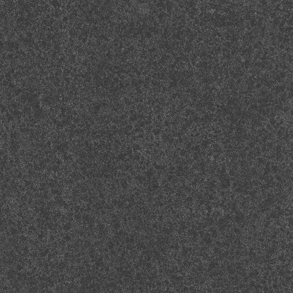 basaltino dark
