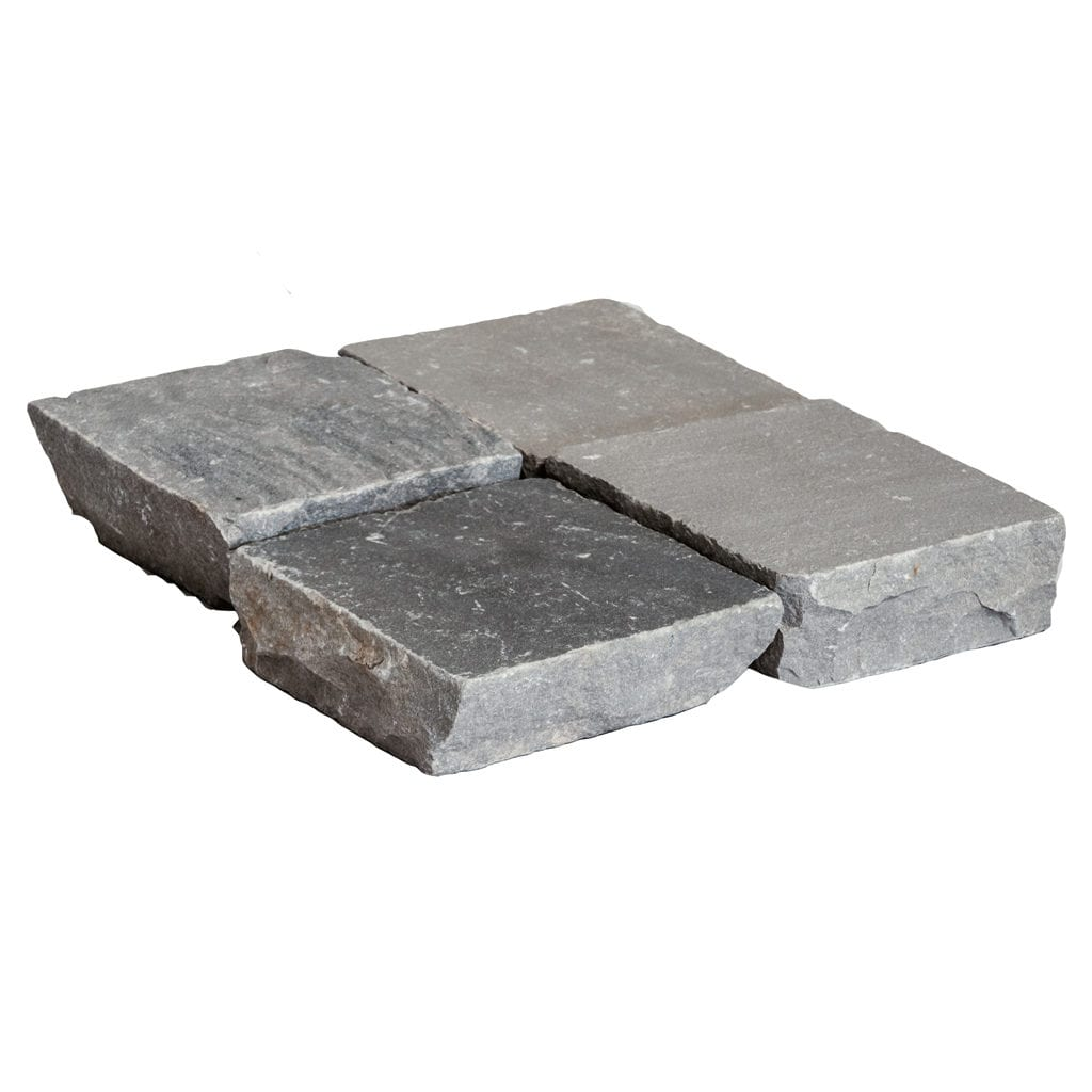 kandela grey