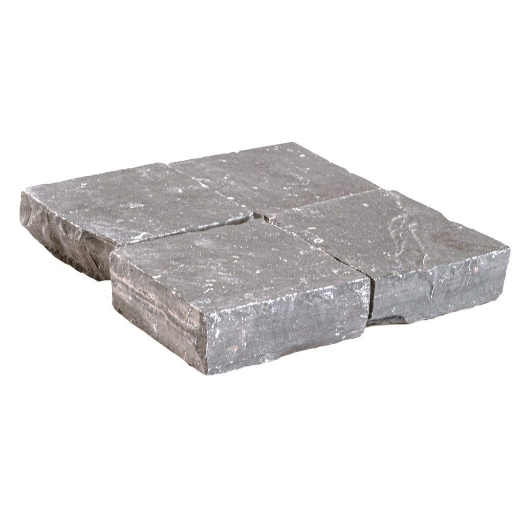 platines tandur grey klinker