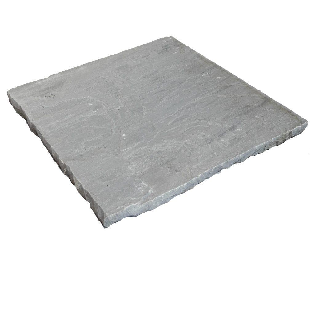 tandur tegel grey