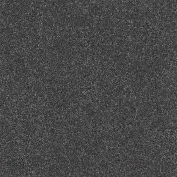 Sense basaltino dark