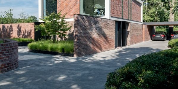 00226-ZW-R-3-homesweethome-Artstone-Classic-Betonklinkers-Cottage-20x5