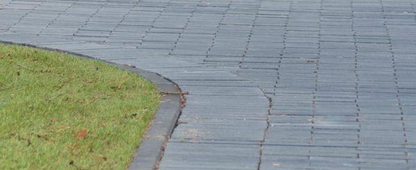 betonklinkers antraciet waalformaat
