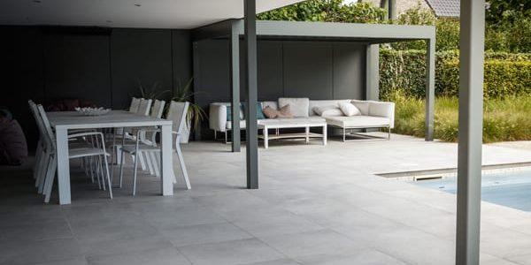 Keramiek-betonlook-80x80+zwembadboorden-1